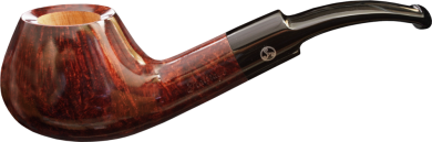 Rattray's Serie Marlin