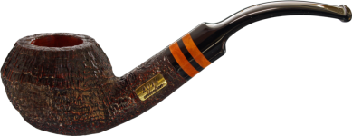 Savinelli Serie Collection
