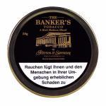 Banker's