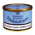 Königlich Preußisches Tabakskollegium