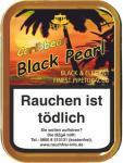 Carribean Black Pearl