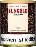 Danish Mixture Hausmarke