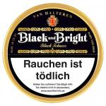 Van Halteren Black & Bright
