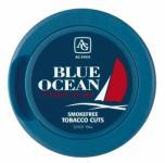 Blue Ocean Kautabak
