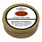 Tobacco Factory