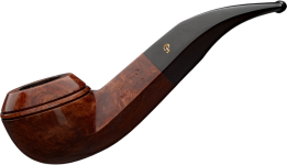 Peterson Serie Bray Head