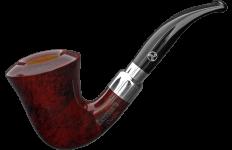 Rattray's Serie Carnyx Pfeifen