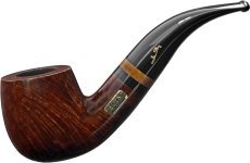 Savinelli Serie Collection 19