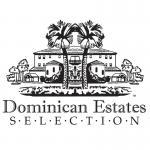 Dominican Estate