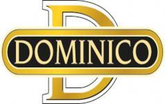 Dominico Bundle