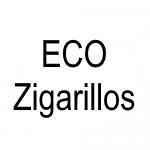 ECO Zigarillos