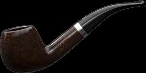 Savinelli Serie Gentleman Pfeifen