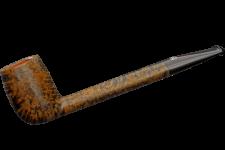 Rattray's Serie Harpoon