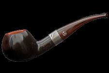 Rattray's Serie Highlander