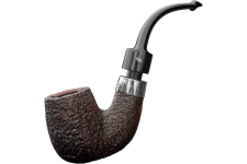 Peterson Serie House Pipe