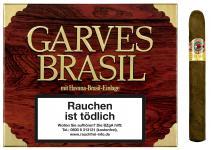 Garves Brasil