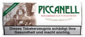 Piccanell Kautabak