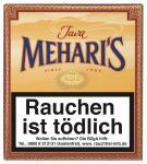 Agio Meharis