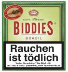 Agio Biddies