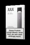 Juul E-Zigarette JUUL Pods