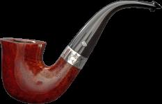 Peterson Serie Sherlock Holmes