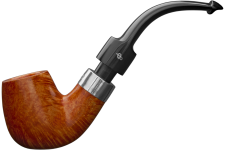Peterson Serie PPP Deluxe System Pfeifen