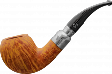 Rattray's Pipe of the Year 2021