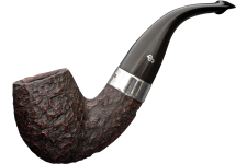 Peterson Serie Pipe of the year