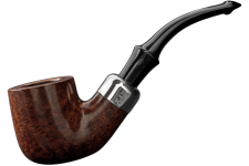 Peterson Serie PPP Standard System