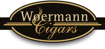 Wörmann Classic