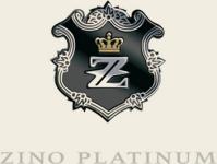 Davidoff Zino Platinum