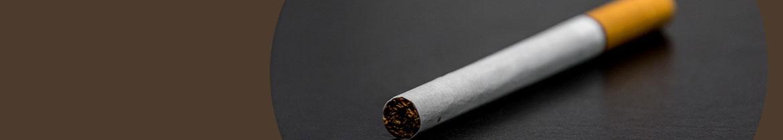 Zigaretten M-P