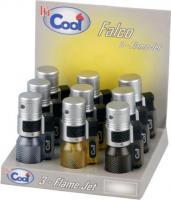 """COOL """"Falco"""""""