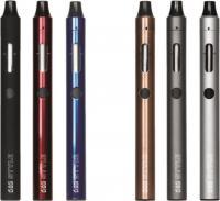 E-Zigarette CIGGI STYLE