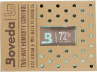 "Boveda Humidipak 2-way Humidifer 320gr. ""72"""