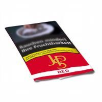 JPS Red Tobacco