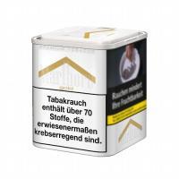 Marlboro Tobacco Gold Original