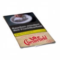Chesterfield True Red Tabak (ohne Zusätze)