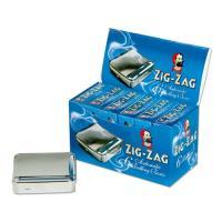 Zigaretten-Rollbox Zig Zag für SlimZigaretten