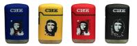 """Easy Torch """"Che Guevara"""""""