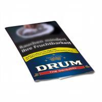 Drum Orginal