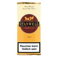 Stanwell Sungold