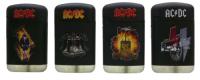 Easy Torch AC/DC