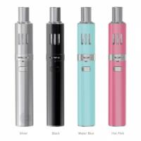 EGO ONE MINI KIT JOYETECH Pink