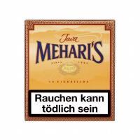 Agio Mehari's Original JAVA