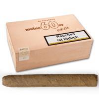 Meine 60er Sumatra