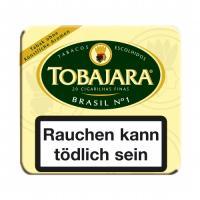 Tobajara No 1 Brasil