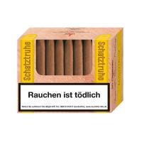 Schatztruhe Zigarren
