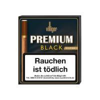 Villiger Premium Black Filter (Sweets)