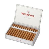 Vegafina Coronita 25 Stück